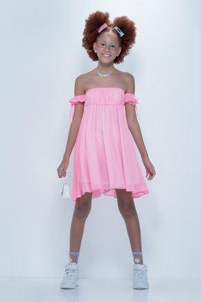 45662008 vestidoo