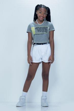 45660307 t shirt 45661910 shorts