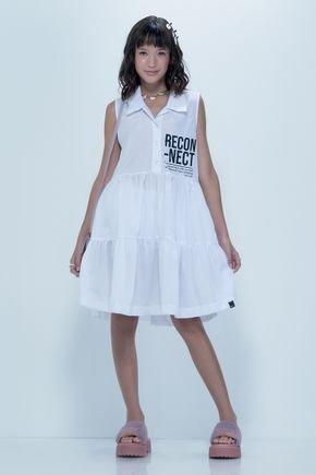 45662009 vestido