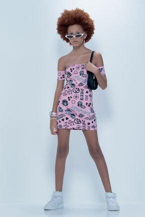 45662012 vestido